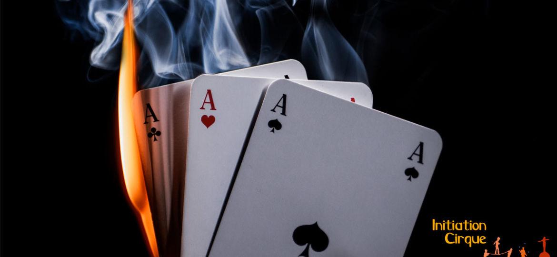 meilleurs-magiciens-monde